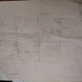 Joni's Architectural Drawing